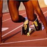 РОЗКЛАД ІІІ етапу Гран-Прі  «Хто ти майбутній Олімпієць?»
