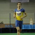 Козаченко Вячеслав