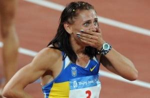 Допинг, стероиды, стимуляторы, Олимпийские игры