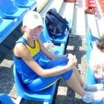 Соревнования г. Чернигов 2006 г.