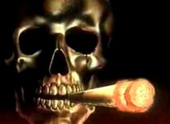 Табак (nicotin)