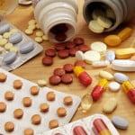 Фармакология в современном спорте