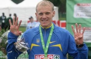 фото многократный чемпион Европы, легкоатлет, кросс фото