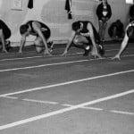 Расписание Кубка Черниговской области по легкой атлетике
