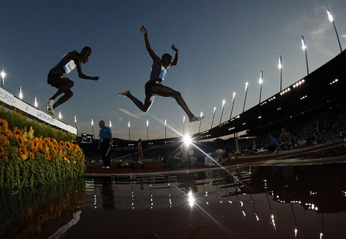 Бег фото, лучшие спортсмены,