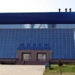 чемпионат украины по легкой атлетике, легкая атлетика в закрытых помещениях