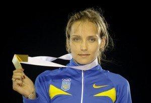 Чемпионка миры, чемпиона европы по легкой атлетике фот