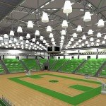 Спорт - арена