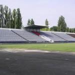 Новые успехи наших ребят на Кубке Украины среди юниоров, что состоялся в Харькове 26-27 июня 2012 года.