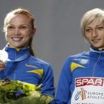 В Хельсинки завершились соревнования по легкой атлетике, что принесли для Украины первую строчку по количеству медалей