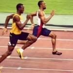 25 «золотых» правил бега