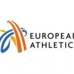 Спортсмен года в Европе (мужчины)