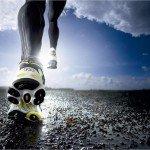Какие выбрать кроссовки для бега