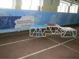Зимний Чемпионат Черниговской области по легкой атлетике