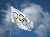 Список спортсменов ОШВСМ на 2013