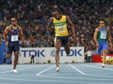 athletics-6