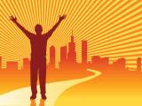 Конкурс программы «Первый шаг к успеху — 2013»
