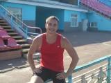 Громкая победа Максима Кравца на Чемпионате Киева!!!