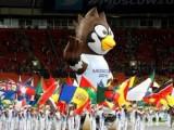 спортивная ходьба, чемпионат мира в москве