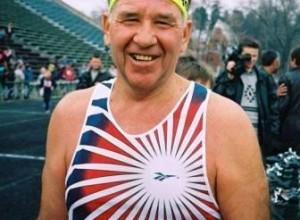 Результати легкоатлетичного Пробігу памяті Костянова Г.І.