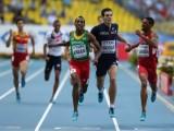 План тренировок на средние дистанции (пример)
