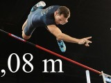 Еще одна попытка Рено Лавиллени побить рекорд Бубки