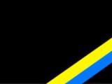 Сегодня в Украине день траура!