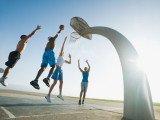 Прыжковые упражнения, плиометрика