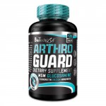 biotech-usa-arthro-guard-991-0-150x150