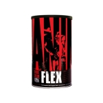 min_UNIVERSAL NUTRITION ANIMAL FLEX 44