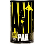 витамины Universal_Nutrition_Animal_Pak_(44_pak)-302-S