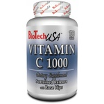 Vitamin_C1000_100tab_USA-500x500-0x150