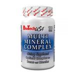 multi-mineral-complex-100-tabs-600x600-0x150