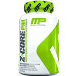 Специальный продукт muscle-pharm-z-core-pm-60-caps