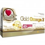 olimp-omega-3-gold-kapsulki-1000mg-60szt