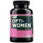 optimum-opti-women-120-kapsul-65-S