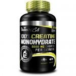 100_Creatine_Monohydrate_100_g-500x500-150x150