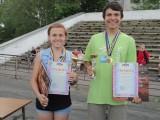 Финал Гран-при «Кто ты будущий олимпиец 2014»