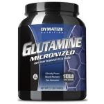Dymatize_Nutrition_Glutamine_Micronized_(1_kg)-448-S