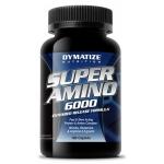 Dymatize_Nutrition_Super_Amino_6000_(180_kap)-429-S