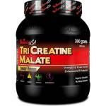 biotech_tri-creatine-malate-300g_1-150x150