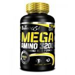 biotech_usa_mega_amino_3200__100_tablets-150x150