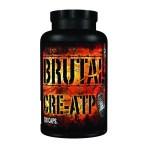 brutal-cre-atp-(120-caps)_150x150