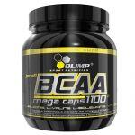 olimp_bcaa_mega_caps_300_kap_thm
