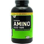 superior_amino_2222_tabs-150x150