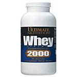 whey_amino_2000_supreme