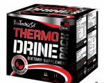 BioTech Thermo Drine Pack 30csomag