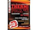 Thermo Cuts Pak 30 (NXPowerLite)_thm