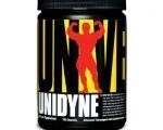 Unidyne_130______4e51262c9bde3_thm