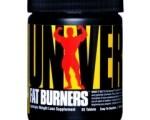 Universal_Nutrition_Fat_Burners_eTS_55_tab-330-S